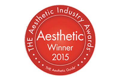 Aesthetic Industry Awards